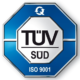 Technischer Überwachungs-Verein (Associazione di Controllo Tecnico)