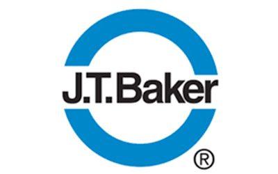 J.T.Baker